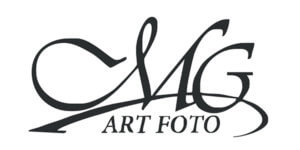 logo mg art foto