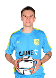 Mateusz Muszyński