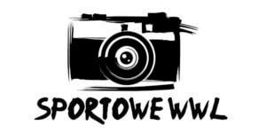 logo sportowe wwl