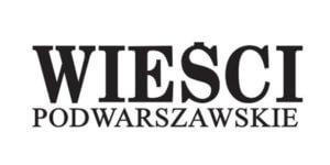 logo wieści warszawskie