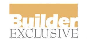logo builder exclusive