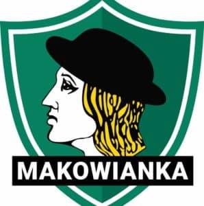 makowianka