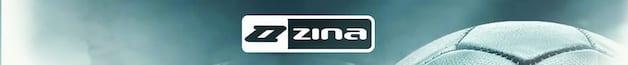 zina mobile 1