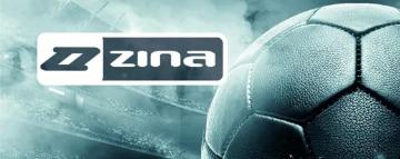 zina mobile
